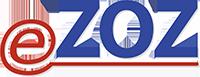 Logo eZOZ